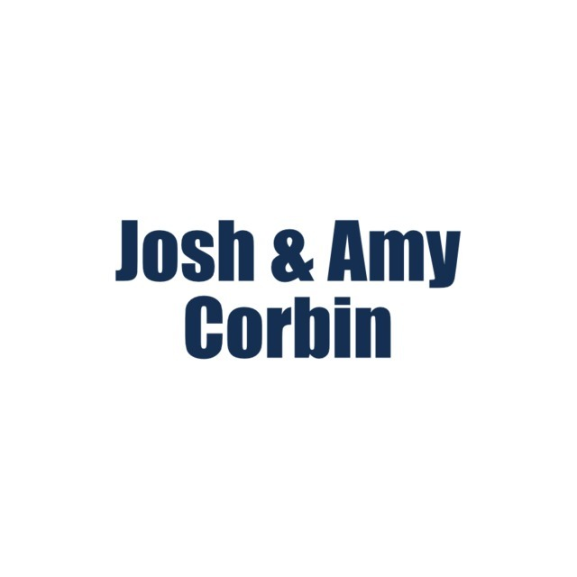 avatar for Josh & Amy Corbin