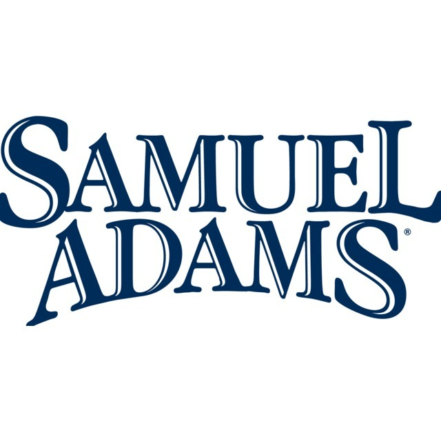 avatar for Samuel Adams