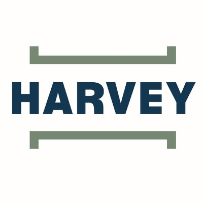 avatar for Harvey Construction