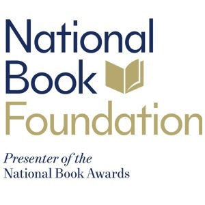 avatar for National Book Foundation