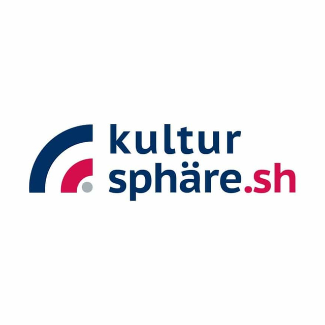 avatar for Kultursphäre