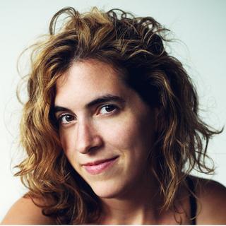 Abby Spindelman
