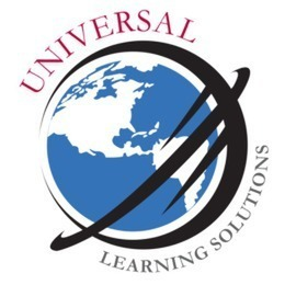 avatar for Universal Learning Solutions LLC