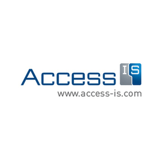 avatar for Access IS
