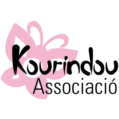 avatar for Asociación Kourindou
