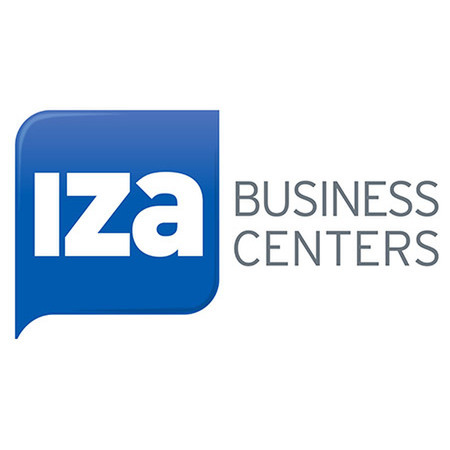 avatar for IZA Business