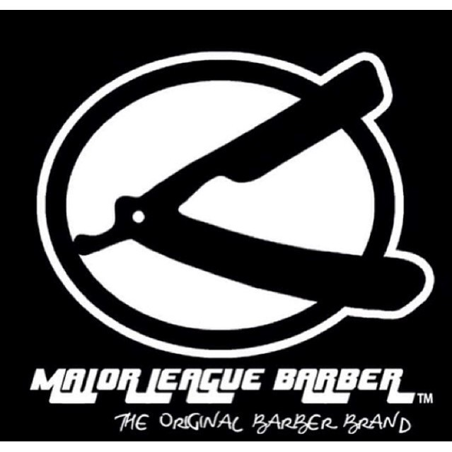 avatar for The Major League Barber Team