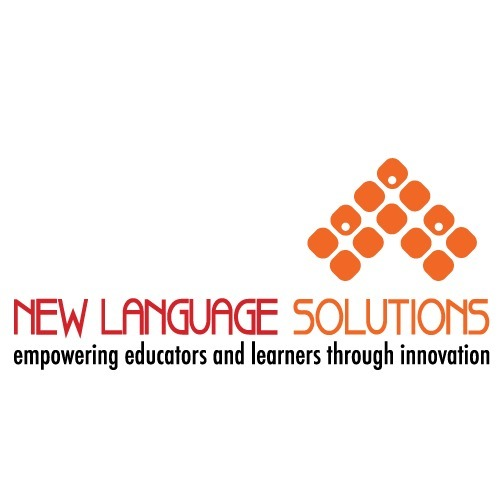 avatar for New Language Solutions