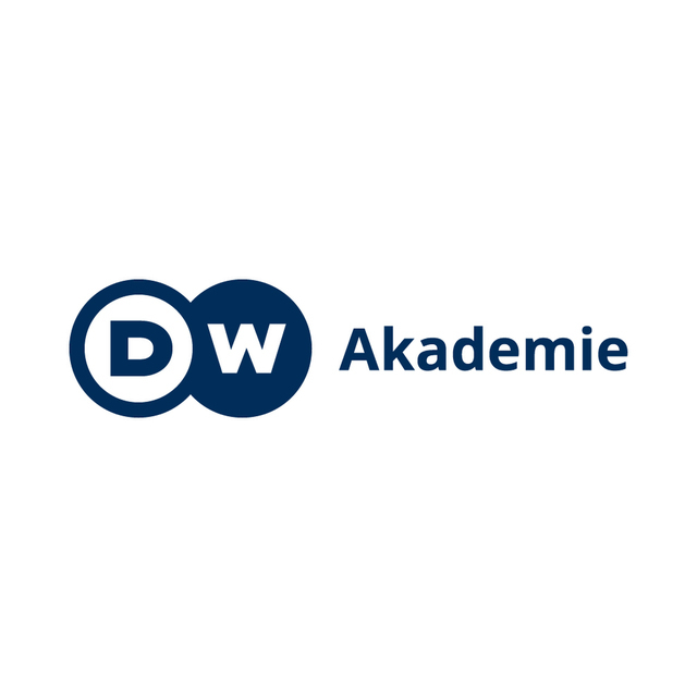 avatar for DWAkademie