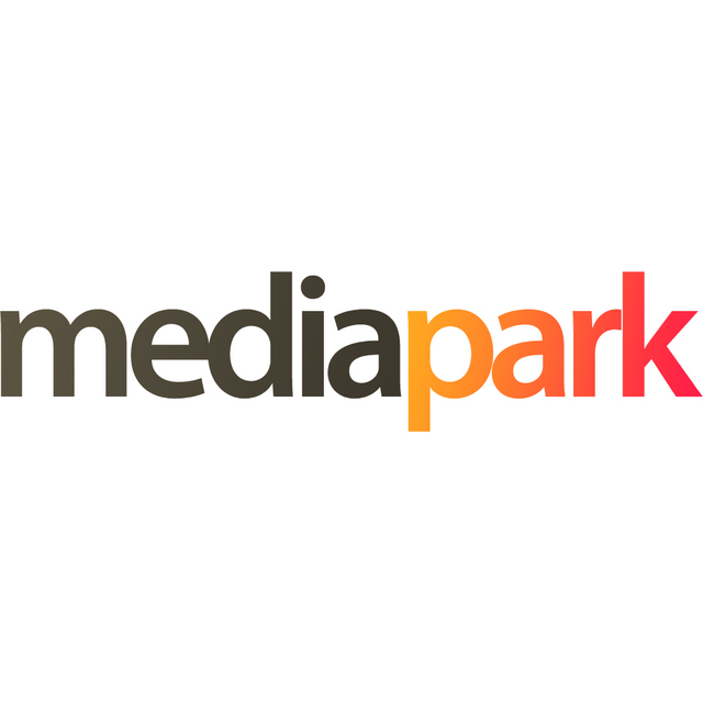 avatar for Mediapark