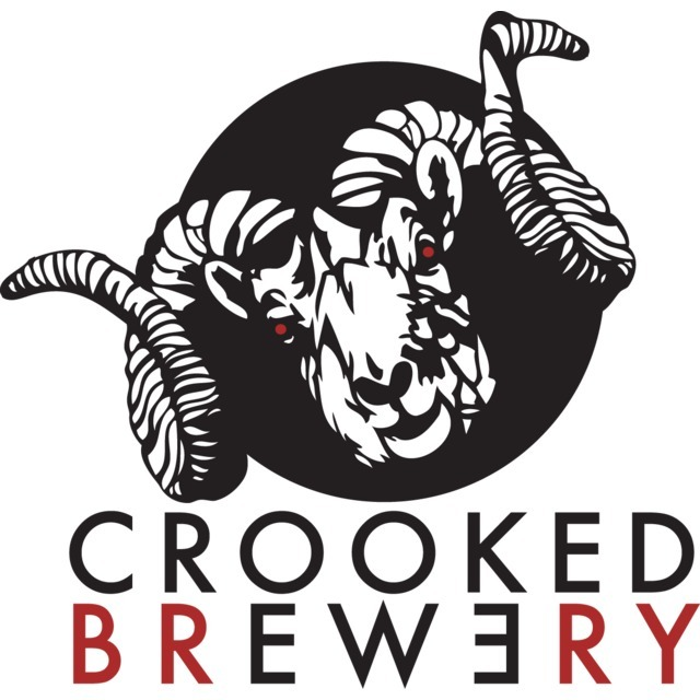 avatar for Crooked Ewe Brewery & Ale House