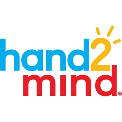 avatar for hand2mind