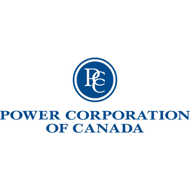 avatar for Power Corporation of Canada