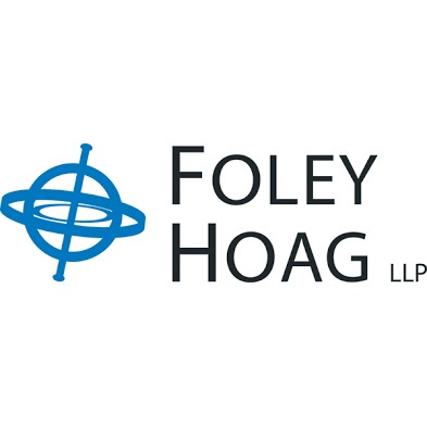 avatar for Foley Hoag