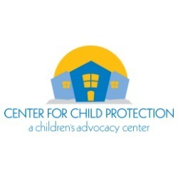 avatar for Center for Child Protection
