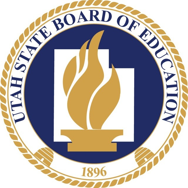 avatar for Utah State Board of Education