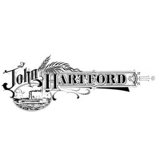 avatar for John Hartford Music and Gear Store