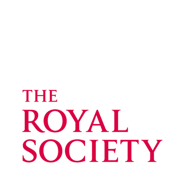avatar for The Royal Society