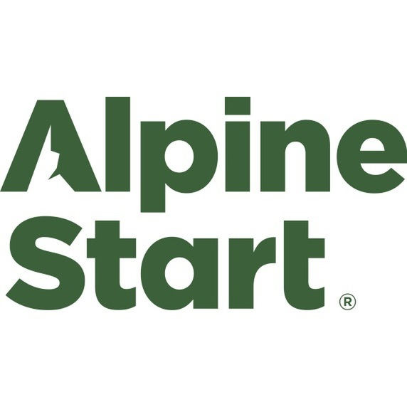 avatar for Alpine Start