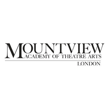 avatar for Mountview Academy of Theater Arts - London