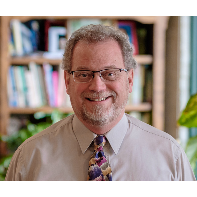 avatar for Tom Borrup, University of Minnesota, Director of Graduate Studies, Arts and Cultural Leadership
