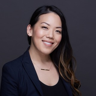 avatar for Naomi Liu