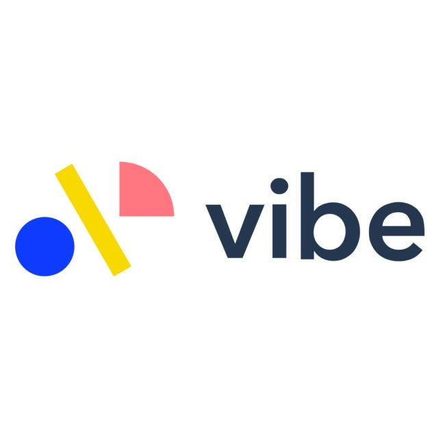 avatar for Vibe Inc.