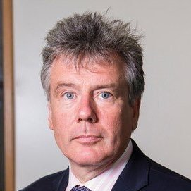 avatar for Neil Carmichael