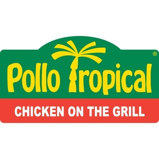 avatar for Pollo Tropical