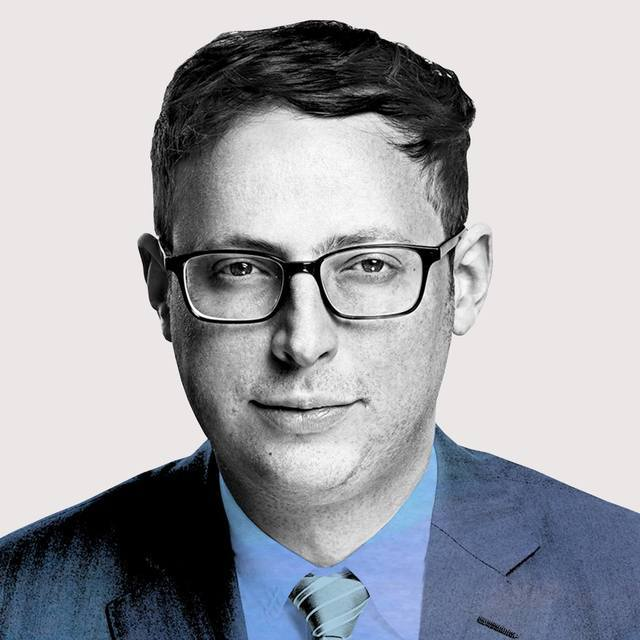 avatar for Nate Silver
