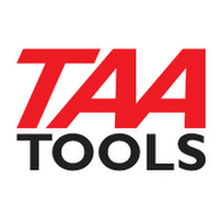 avatar for TAA Tools