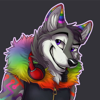 avatar for Raver Lyon