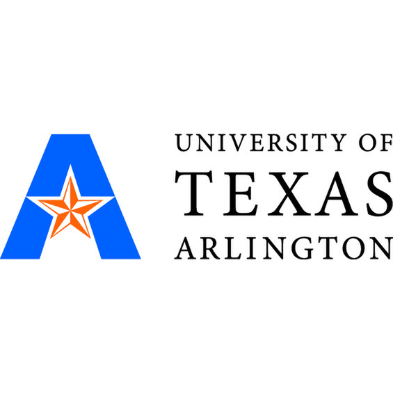 avatar for University of Texas at Arlington