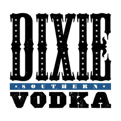 avatar for Dixie Vodka
