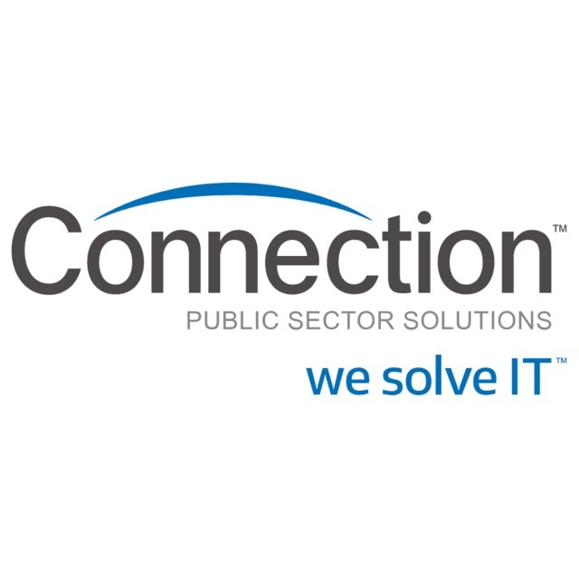 avatar for Connection Public Sector Solutions