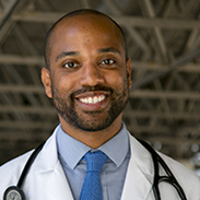avatar for Hansel Tookes, MD, MPH