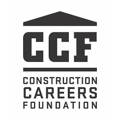 avatar for Construction Careers Foundation