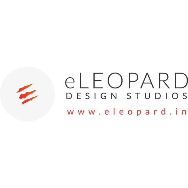 avatar for eLEOPARD Design Studios Pvt. Ltd.