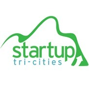 avatar for Startup Tri-Cities