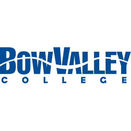 avatar for Bow Valley College - School of Global Access