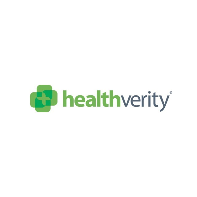 avatar for healthverity