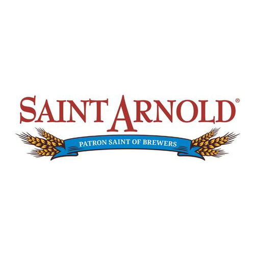 avatar for St. Arnold's