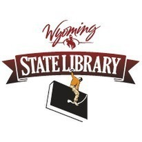 avatar for Wyoming State Library