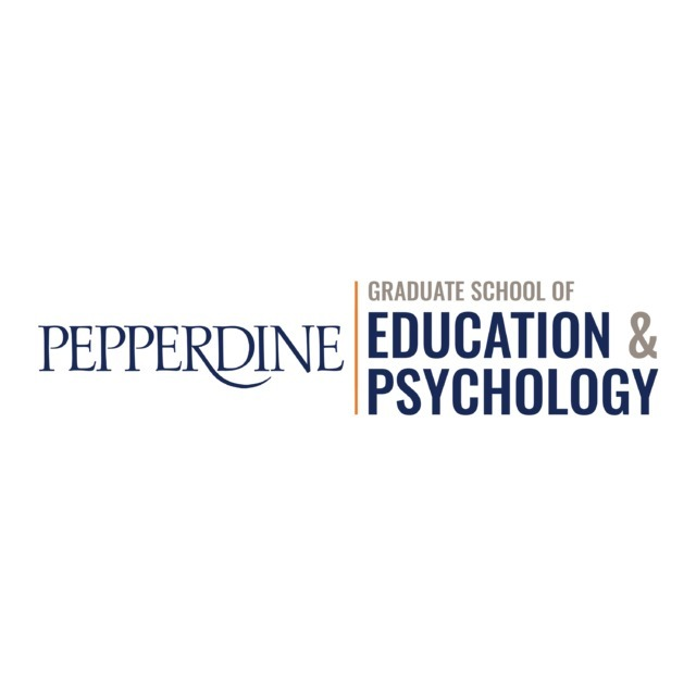 avatar for Pepperdine University Graduate School of Education & Psychology