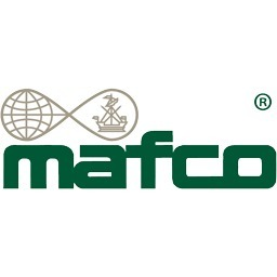 avatar for MAFCO
