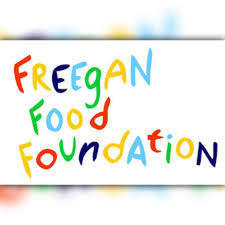 avatar for Freegan Food Foundation
