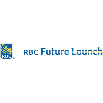avatar for RBC: Sponsored by RBC Future Launch