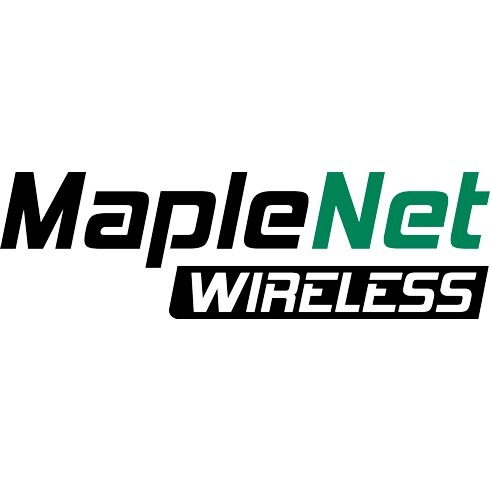avatar for MNW Telecom- a division of MapleNet Wireless
