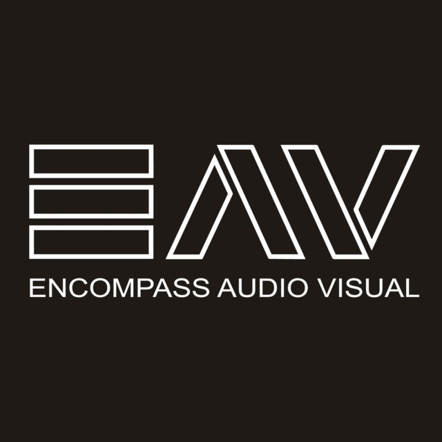 avatar for Encompass AV
