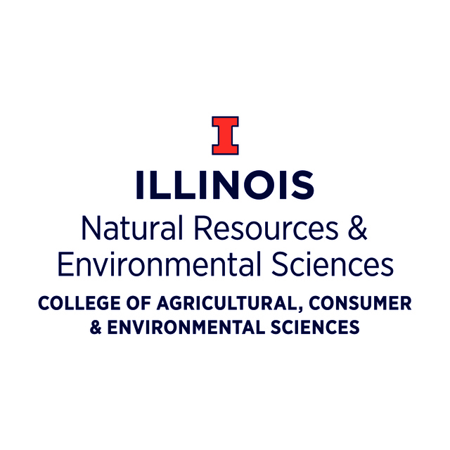 avatar for NRES Department of Natural Resources and Environmental Sciences at the University of Illinois at Urbana-Champaign
